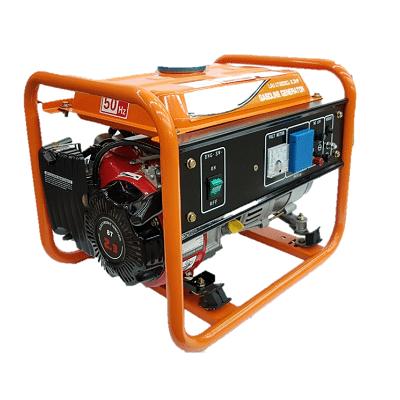 גנרטור בנזין PREMIUM LT1200CL ,1100W