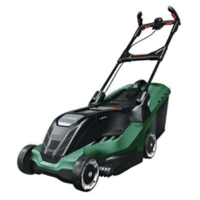 מכסחת דשא BOSCH AdvancedRotak 750