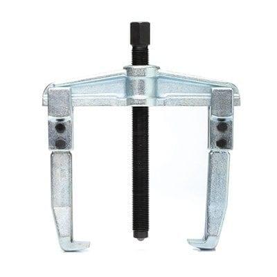 אבציר 2 זרועות, מידה: Signet 200X150