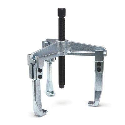 אבציר 3 זרועות – דגם גרמני Signet
