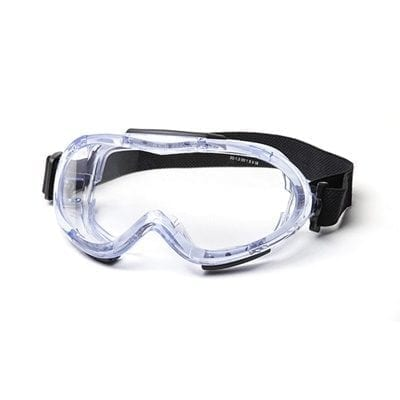 משקפי מגן / אבק איכותיים Signet