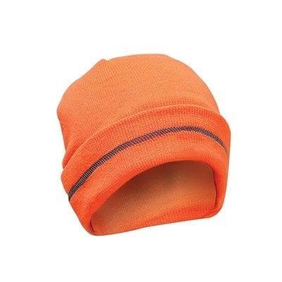 כובע צמר זוהר כולל ביטנת THINSULATE™