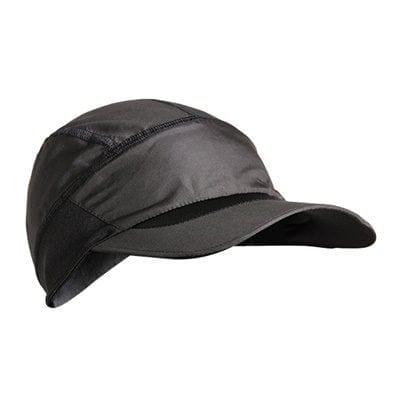 כובע מצחיה מנדף זיעה TOP GEAR