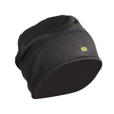 כובע מחמם מנדף זיעה TOP GEAR