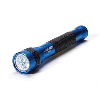 פנס אלומיניום Signet LED-5
