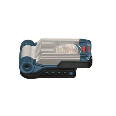 פנס BOSCH GLI VariLed  LED 14.4- 18V