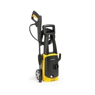 מכונת שטיפה S-WASHER K100 ,100 BAR