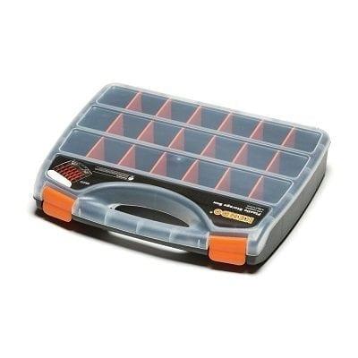 אורגנייזר דגם מזוודה 21 תאים KENDO