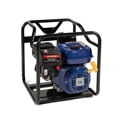 """משאבת מים """"2 מנוע בנזין FORD FRO FPX20"""