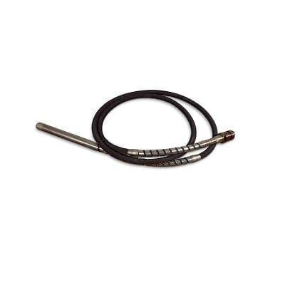 צינור לויברטור מנוע בנזין PREMIUM VK45
