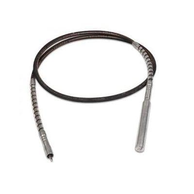 צינורות לויברטור מנוע חשמל PREMIUM