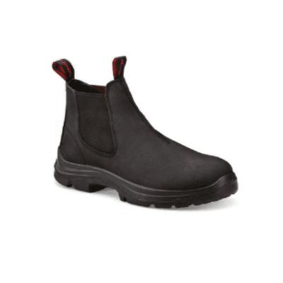 נעלי עבודה דגמים S2 712 , O2 812 נגה עינת