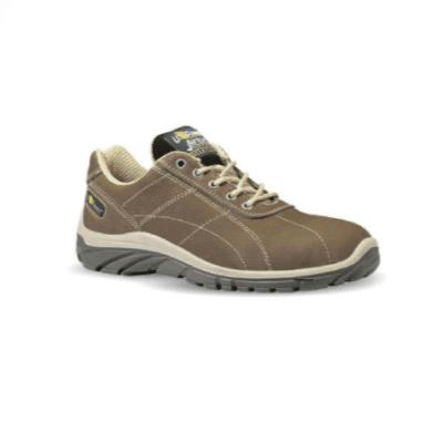 נעלי עבודה דגם S3 RAJAS 70084