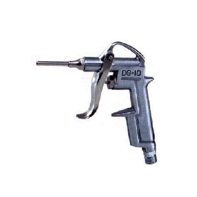 אקדח אוויר פנאומטי MHM