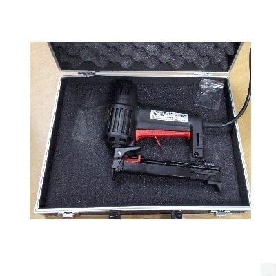 אקדח סיכות/מסמרים חשמלי RO-MA