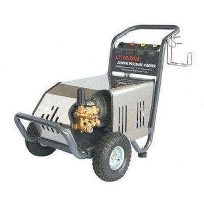 מכונת שטיפה 248BAR LUTIAN