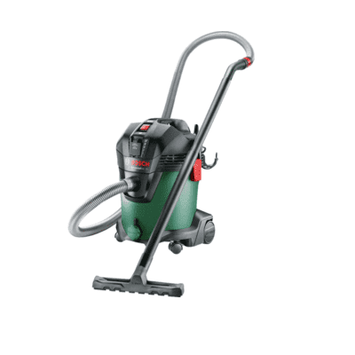 שואב אבק יבש/רטוב BOSCH ADVANCED VAC20