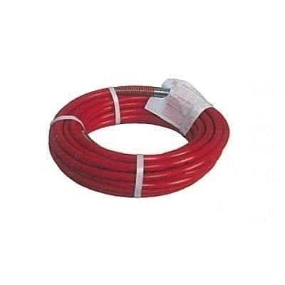 צינור לחץ לאיירלס באורך 15 מטר DP 637H