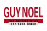 GUY NOEL