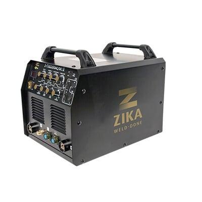 zika I-TIG200DC