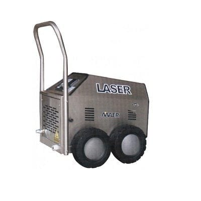 מכונת שטיפה 180BAR תוצרת איטליה – MAER M18013