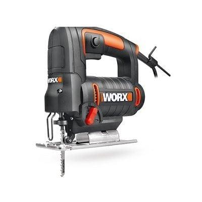 מסור אנכי WORX WX477 550W