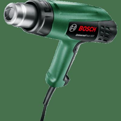מפזר חום בוש Bosch Universal Heat 600 – 32A6.1