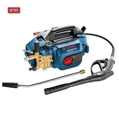 מכונת שטיפה מקצועית Bosch GHP 5-13C