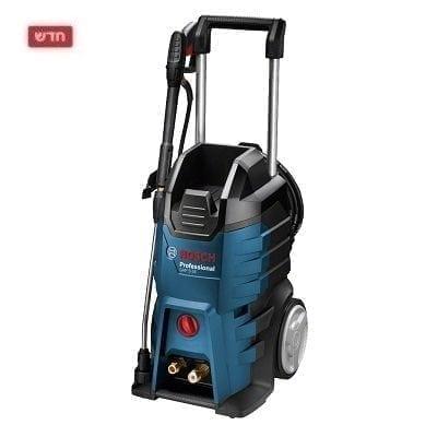מכונת שטיפה מקצועית Bosch GHP 5-55