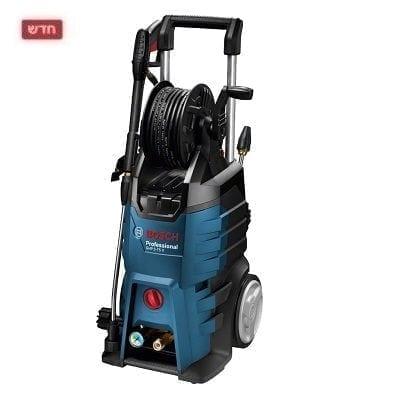 מכונת שטיפה מקצועית Bosch GHP 5-75X