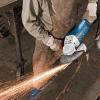 משחזת זווית בוש BOSCH GWS 24-230H