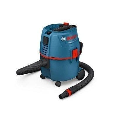 שואב אבק רטוב/יבש BOSCH GAS 20