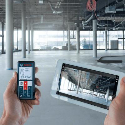 כלי מדידה דיגיטליים