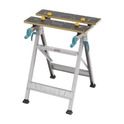 שולחן עבודה מאסטר 200
