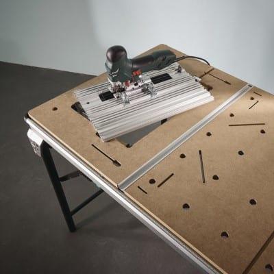 שולחן עבודה מאסטר 2500