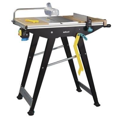 שולחן עבודה מאסטר 1500