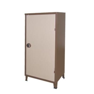 ארון משרדי דלת אחת