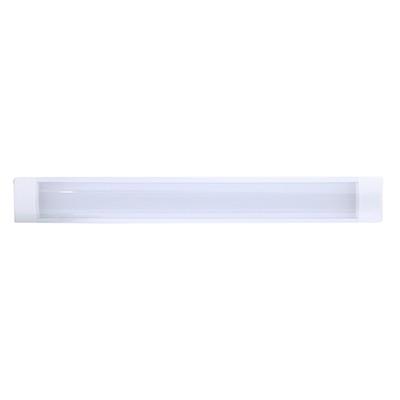 גוף תאורה לד קאנו-אקו SEMICOM DL