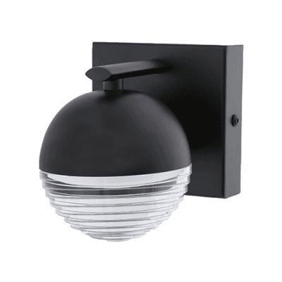 מנורת קיר SEMICOM SPRING