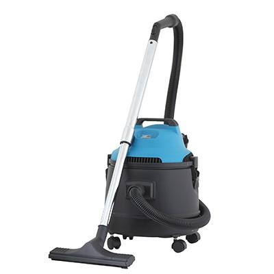 שואב אבק רטוב/יבש 20 ליטר 1600 וואט – HYUNDAI HAV-12820