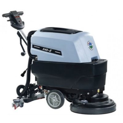 מכונת שטיפה חשמלית 230V – תוצרת KARNAF A40-E