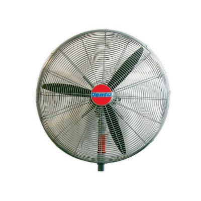 """מאוורר תעשייתי תלייה/רגל """"30 C750 תוצרת VENTA ונטה"""