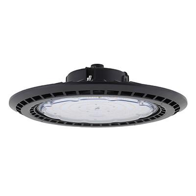 תאורת תליה מחסנים לד DL 150W AC בוסטון – SEMICOM SM-YT150AC/DL