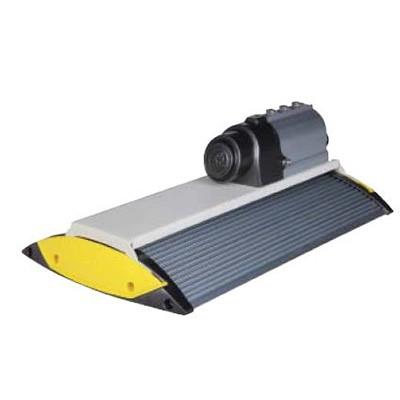 תאורת רחוב לד YAMING – DL IP65 AC intECO