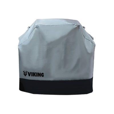 כיסוי לגריל גז 5-6 מבערים VIKING
